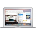 Ноутбук Apple MacBook Air 2017 13.3