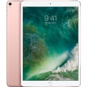 Планшет Apple iPad Pro 10.5 256Gb WiFi Rose Gold (MPF22)
