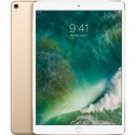 Планшет Apple iPad Pro 10.5 512Gb LTE/4G Gold (MPMG2)