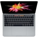 Ноутбук Apple MacBook Pro Retina TB 2017 13.3
