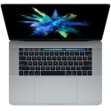 Ноутбук Apple MacBook Pro Retina TB 15.4