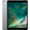 Планшет Apple iPad Pro 10.5 64Gb WiFi Space Gray (MQDT2)