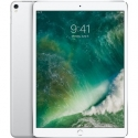 Планшет Apple iPad Pro 10.5 256Gb LTE/4G Silver (MPHH2)