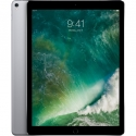Планшет Apple iPad Pro 12.9 256Gb 2017 WiFi Space Gray (MP6G2)