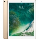 Планшет Apple iPad Pro 12.9 64Gb LTE/4G Gold 2017 (MQEF2)