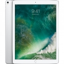 Планшет Apple iPad Pro 256Gb WiFi Silver 2017 (MP6H2)