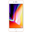 Смартфон Apple iPhone 8 64Gb Gold (Used) (MQ6M2)