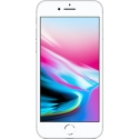 Смартфон Apple iPhone 8 64Gb Silver (Used) (MQ6L2)