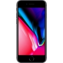 Смартфон Apple iPhone 8 64Gb Space Gray (Used) (MQ6G2)