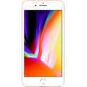 Смартфон Apple iPhone 8 Plus 64Gb Gold (Used) (MQ8N2)