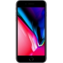 Смартфон Apple iPhone 8 Plus 256Gb Space Gray (MQ8G2)