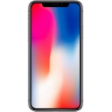 Смартфон Apple iPhone X 64GB Space Gray (Discount) (MQAD2)