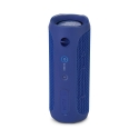 Акустика JBL Flip 4 Bluetooth (Blue) (JBLFLIP4BLUAM)
