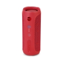 Акустика JBL Flip 4 Bluetooth (Red) (JBLFLIP4REDAM)