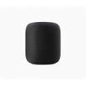 Акустика Apple HomePod Bluetooth (Space Gray) (MQHW2)