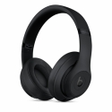 Acc. Наушники Beats Studio3 Wireless Headphones (MQ562)