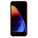 Смартфон Apple iPhone 8 64Gb Red (MRRK2)