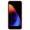 Смартфон Apple iPhone 8 Plus 256Gb (PRODUCT) RED (MRT82)