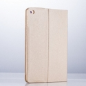 Acc. Чехол-книжка для iPad mini 4 Joyroom Fashion Case (Кожа) (Золотой)