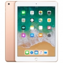 Планшет Apple iPad 128Gb WiFi Gold 2018 (MRJP2)