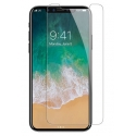 Acc. Защитное стекло для iPhone X/Xs/11 Pro MrYes Front+Back Tempered Glass Clear