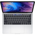 Ноутбук Apple MacBook Pro Retina TB 2018 13.3