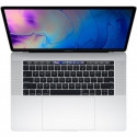 Ноутбук Apple MacBook Pro Retina TB 2018 15.4