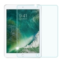 Acc. Защитное стекло для iPad Air/Pro 9.7 TGM Tempered Glass Screen Protector