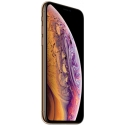 Смартфон Apple iPhone XS 64GB Gold (MT9G2)