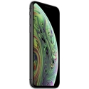 Смартфон Apple iPhone XS 256GB Space Gray (MT9H2)