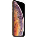 Смартфон Apple iPhone XS Max 256GB Gold Dual SIM (MT762)