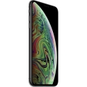 Смартфон Apple iPhone XS Max 64GB Space Gray Dual SIM (MT712)