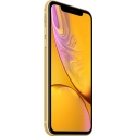 Смартфон Apple iPhone XR 64GB Yellow (MRY72)