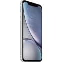 Смартфон Apple iPhone XR 64GB White (MRY52)