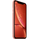 Смартфон Apple iPhone XR 64GB Coral (MRY82)