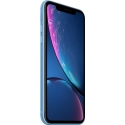 Смартфон Apple iPhone XR 64GB Blue Dual SIM (MT182)