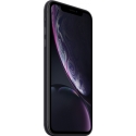 Смартфон Apple iPhone XR 64GB Black Dual SIM (MT122)