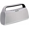 Акустика WESDAR Bluetooth (White) (K20)