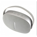 Акустика WESDAR Bluetooth (Gray) (K28)