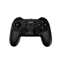 Беспроводной джойстик Gamepad Joyroom JR-ZS149 Smart Game Handle Black