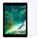 Acc. Защитное стекло для iPad Pro 10.5 Clear Benks Shatterproof Glass Screen Protector Magic Okr+