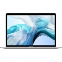 Ноутбук Apple MacBook Air Retina 13.3