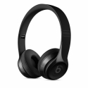 Acc. Наушники Beats Solo 3 Wireless  Black (MP582)