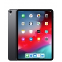 Планшет Apple iPad Pro 11 64Gb LTE/4G Space Gray (MU0M2, MU0T2)