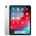 Планшет Apple iPad Pro 11 256Gb LTE/4G Silver (MU172, MU1D2)