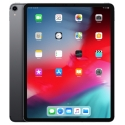 Планшет Apple iPad Pro 12.9 256Gb 2018 LTE/4G Space Gray (MTHV2, MTJ02)