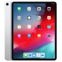 Планшет Apple iPad Pro 12.9 256Gb WiFi Silver 2018 (MTFN2)