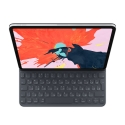 Клавиатура Apple iPad Pro 11 Smart Keyboard (MU8G2)