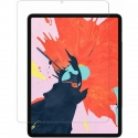 Acc. Защитное стекло для iPad Pro 11 Clear Blueo Tempered Glass