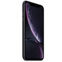 Смартфон Apple iPhone XR 128GB Black Dual SIM (MT192)